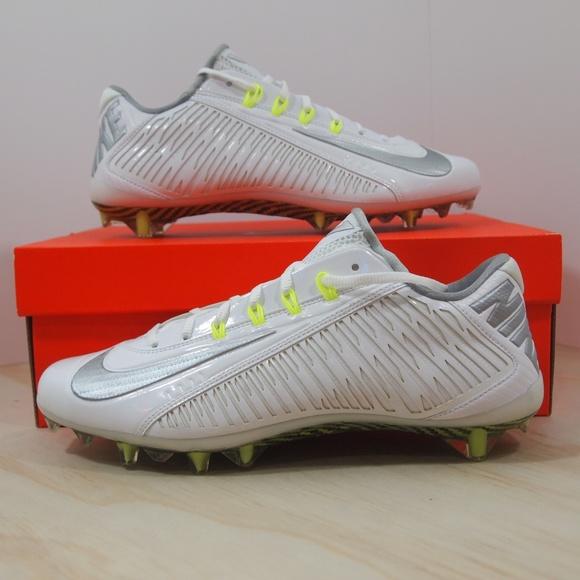 b7f9fbc14306 Nike Shoes | Vapor Carbon Elite 2014 Td Football Cleats | Poshmark